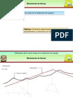 2.6_Utilizacion de la curva masa en la seleccion de equipo.pdf