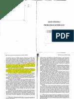 Problemas Generales - Curso de Derechos Fundamentales - ToTA