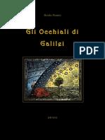 57092938-Gli-Occhiali-Di-Galilei.pdf
