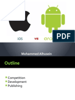 Android vs iOS Presentation.pptx