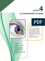 Comunicación no verbal.pdf