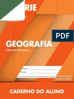 Cadernodoaluno Professoradegeografia 2a Vol 2