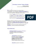 Dramaturgia.pdf