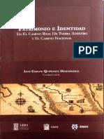 Patrimonio e identidad 2015.pdf