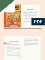 Pinóquio às avessas.pdf