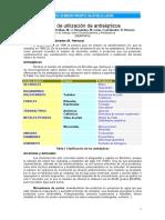Antisepticos.pdf
