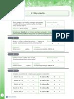 Articles-27492 Recurso PDF