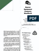 HANDBOOK DENVER PAG 49.pdf