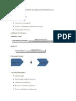 94906931-COEFICIENTE-DE-ADECUACION-PATRIMONIAL.doc