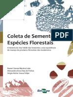 Cartilha-Coleta de sementes.pdf