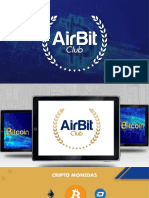 AirBit Club Español  PDF actualizda mayo.pdf