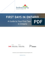 First_Days_Guide_EN.pdf