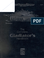 The Complete Gladiator's Handbook.pdf