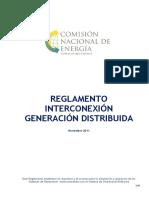 GD PROTECCION 14.pdf