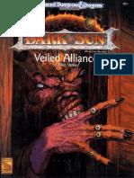 Veiled Alliance.pdf