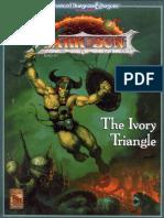 The Ivory Triangle.pdf