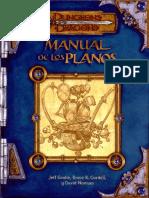 Suplementos 3.0 -  Manual de los Planos.pdf