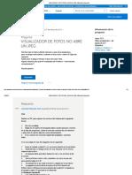 Visualizador de Fotos No Abre Un Jpeg - Microsoft Community