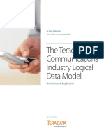 Teradata_Communications_Industry_Data_Model.pdf