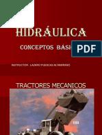 hidraulica diapositivas.ppt