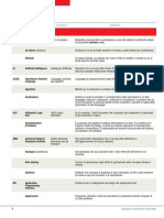 Zanichelli_Addomine_volumeIII_Glossario.pdf