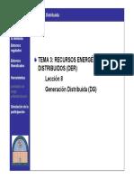 Generacion_distribuida.pdf