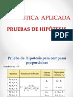 PRUEBA_DE_HIPOTESIS.2parametros.ppt