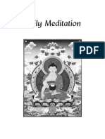 daily_meditation_c5B (1).pdf