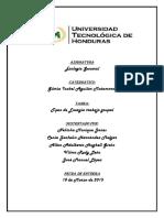 Grupo4_Tarea6ecología.docx