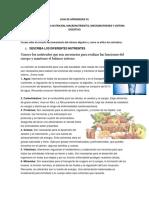 GUIA DE APRENDIZAJE 01.docx