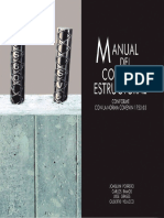 Texto Manual delk concreto estructural.pdf