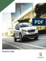 Peugeot 2008.pdf