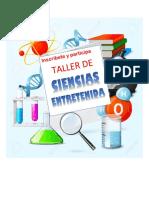 afiche ciencias 2