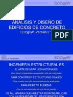 CursoECO.pdf