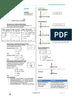 Sammanfattning Matematik3 Allakando (1)