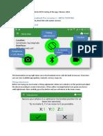 manual_roadroid_pro_version_2__setup_short.pdf