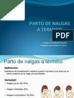 03 Parto de nalgas (1).pdf