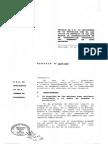 1230-362-despenalia-interrupcion-emabrazo-3-causales-con-ingreso-camara (1).pdf