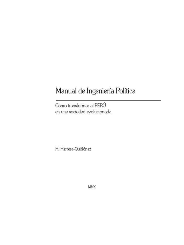 texto completo ManualdeImgenieríaPolíticaHerreraQuiñónez.pdf