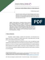 158368485-b-Implementacion-Del-Abogado-Del-Nino.pdf