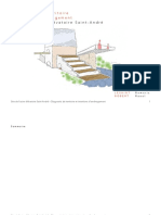 Etude-de-faisabilite-urbaine-et-architecturale-Site-de-l-usine-elevatoire-Saint-Andre-a-Lille-2013.pdf