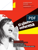 mu88.pdf