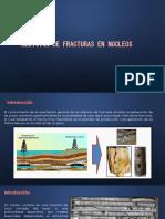 Medición de Fracturas en Núcleos..pptx
