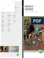 1267557629_agenda_do_jardineiro.pdf