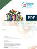 Modulo_2_PCSS1E16.pdf