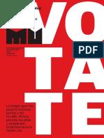 mu94.pdf