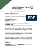 Guia de Practica Analitica i 2017 Paralelo b