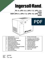 UP6-5-15-UP.pdf