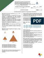Avaliação Entrada de Matemática1ºC_Nivelamento_4