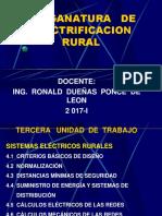 CAPITULO iii calculos electricos-2017.pdf